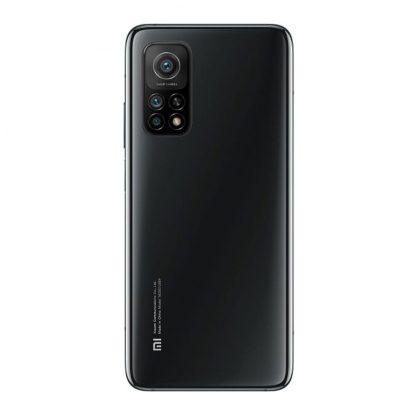 Xiaomi Mi 10t 8 128gb Black 02