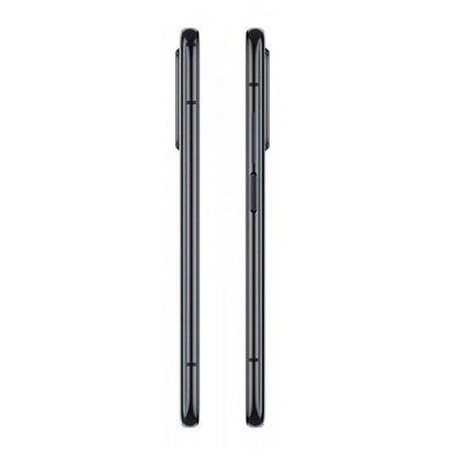 Xiaomi Mi 10t 8 128gb Black 3