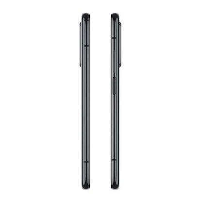 Xiaomi Mi 10t 8 128gb Silver 3
