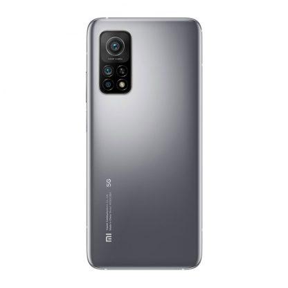 Xiaomi Mi 10t 8 128gb Silver 5