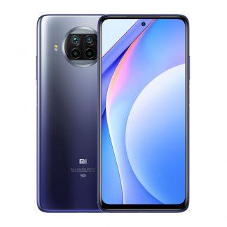 Xiaomi Mi 10t Lite 6 128gb Blue 01