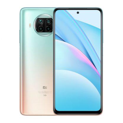Xiaomi Mi 10t Lite 6 128gb Rose Gold 01