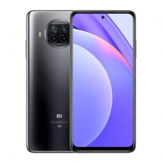 Xiaomi Mi 10t Lite 6 64gb Gray 1