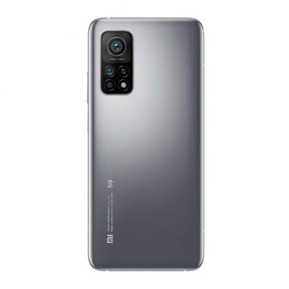 Xiaomi Mi 10t Pro 8 128gb Silver 2