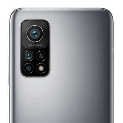 Xiaomi Mi 10t Pro 8 128gb Silver 4