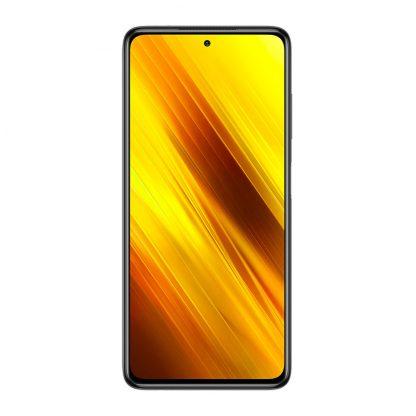 Xiaomi Pocophone X3 Nfc 6 128gb Blue 2