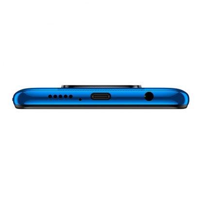 Xiaomi Pocophone X3 Nfc 6 128gb Blue 5
