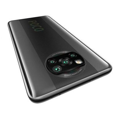 Xiaomi Pocophone X3 Nfc 6 128gb Gray 2