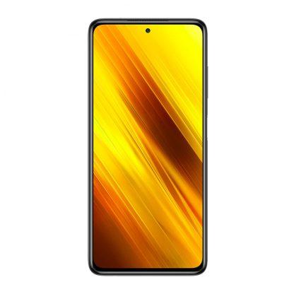 Xiaomi Pocophone X3 Nfc 6 128gb Gray 3
