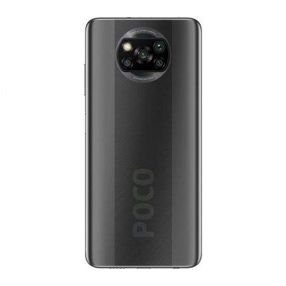 Xiaomi Pocophone X3 Nfc 6 128gb Gray 4