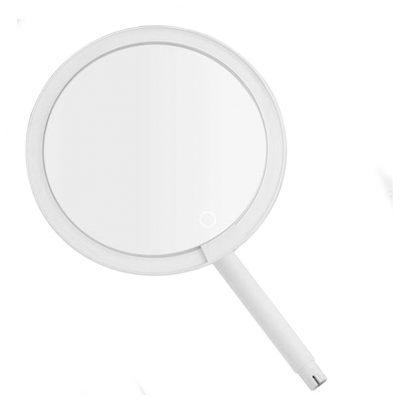 Zerkalo Dlya Makiyazha Xiaomi Mijia Led Makeup Mirror White Mjhzj01 Zj 2