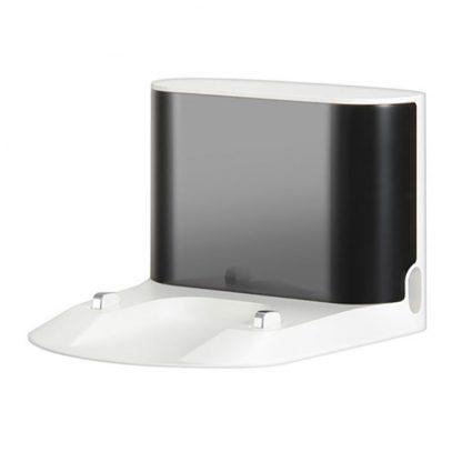 Dok Stancziya Dlya Xiaomi Mi Roborock For White S Provodom 9 01 0314 2