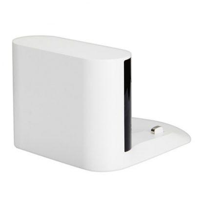 Dok Stancziya Dlya Xiaomi Mi Roborock For White S Provodom 9 01 0314 5