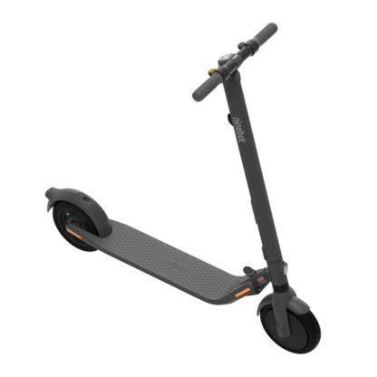 Elektrosamokat Ninebot By Segway Kickscooter E25 2