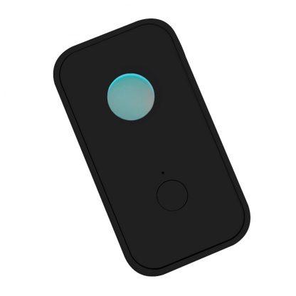 Infrakrasnyj Detektor Skrytyh Kamer Xiaomi Smoovie Multifunction Infrared Detector Chernyj 3