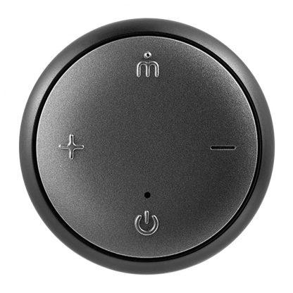 Massazher Xiaomi Lefan Magic Touch 2 Black Lf H105 3