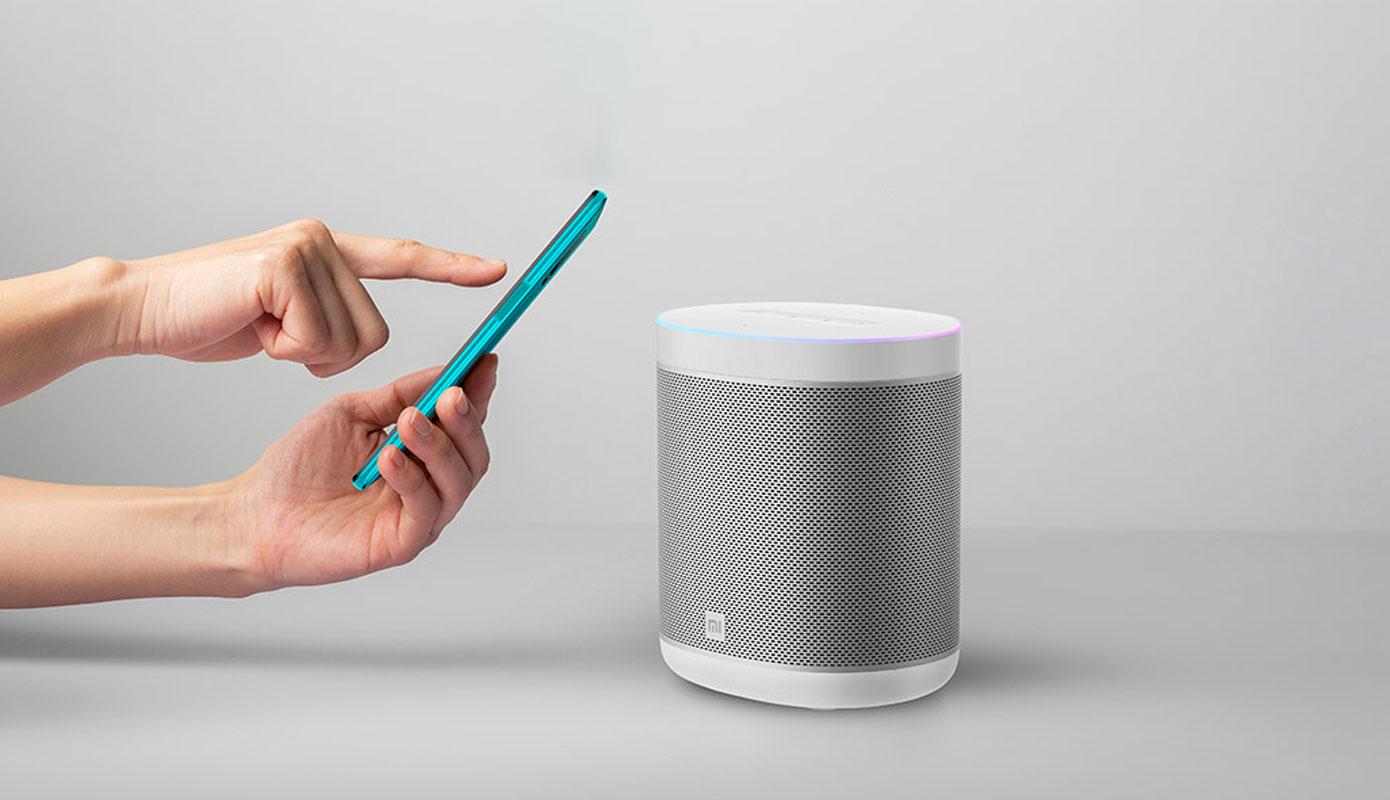 News Mi Smart Speaker Poyavitsya V Evrope K Konczu Mesyacza 1