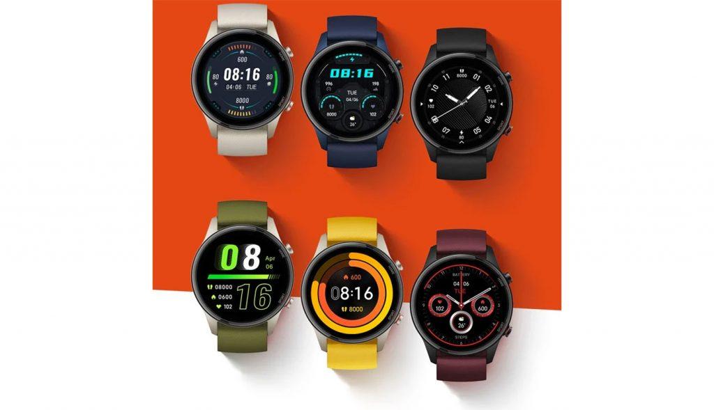 News Predstavleny Xiaomi Mi Watch Color Sports Edition S Datchikom Spo2 2