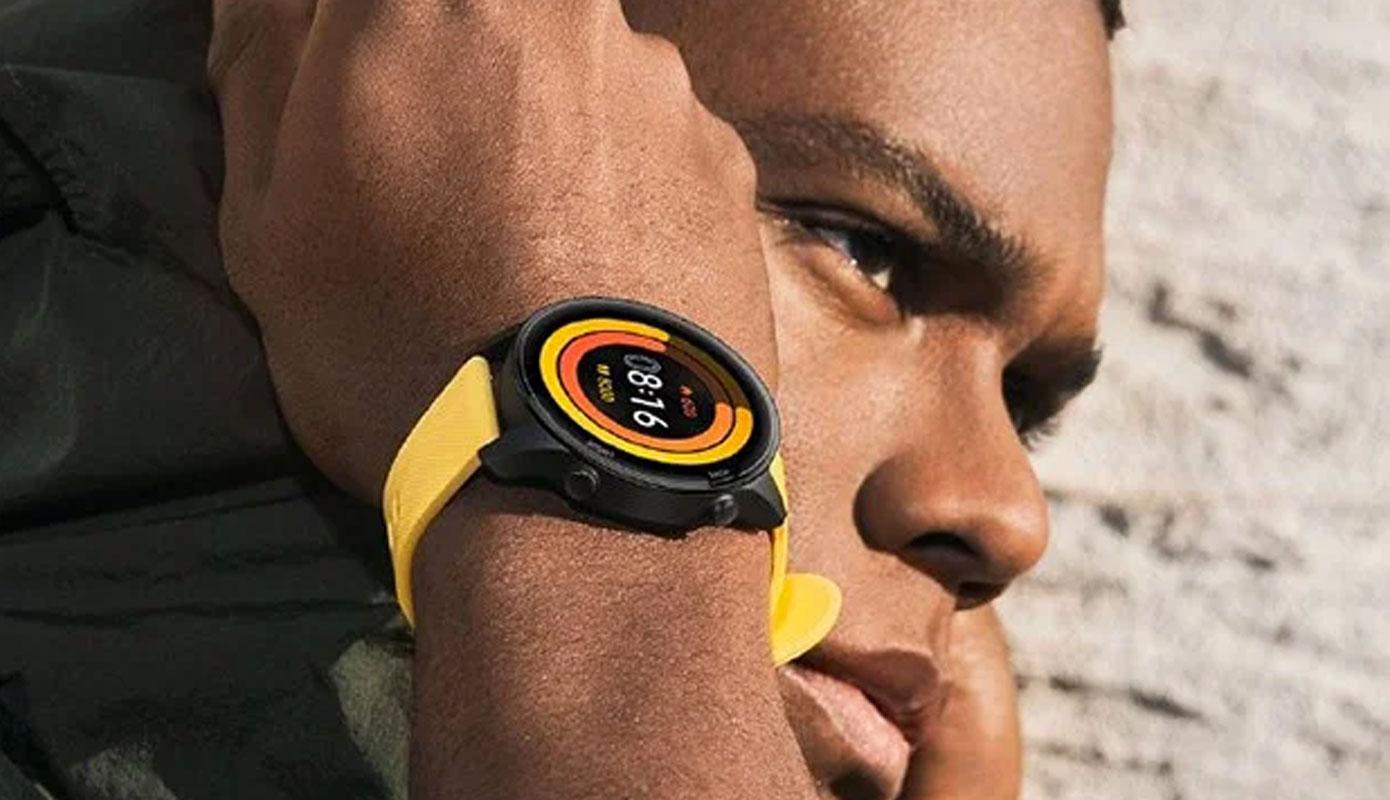 News Predstavleny Xiaomi Mi Watch Color Sports Edition S Datchikom Spo2 4