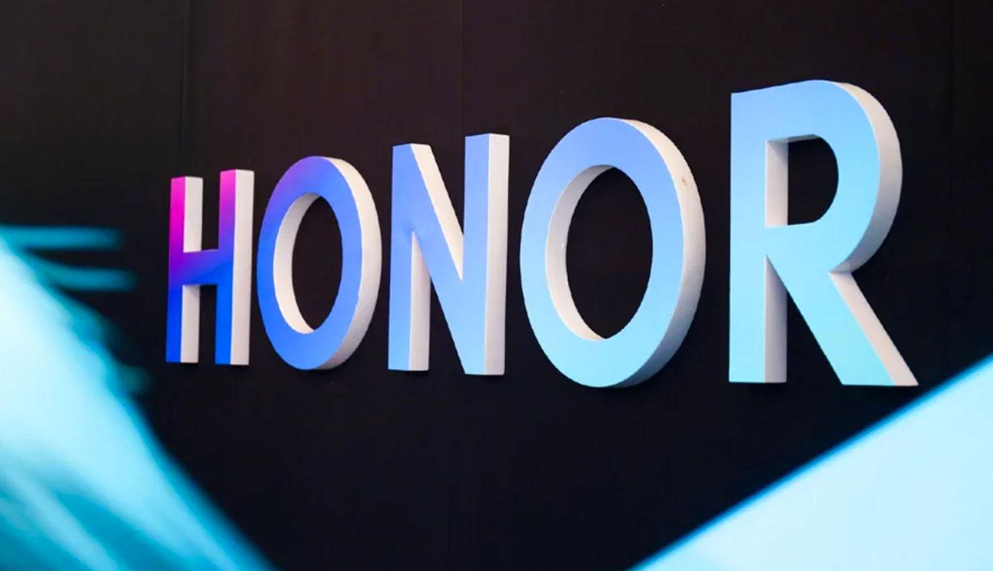 News Xiaomi Gotovitsya K Pokupke Honor 1