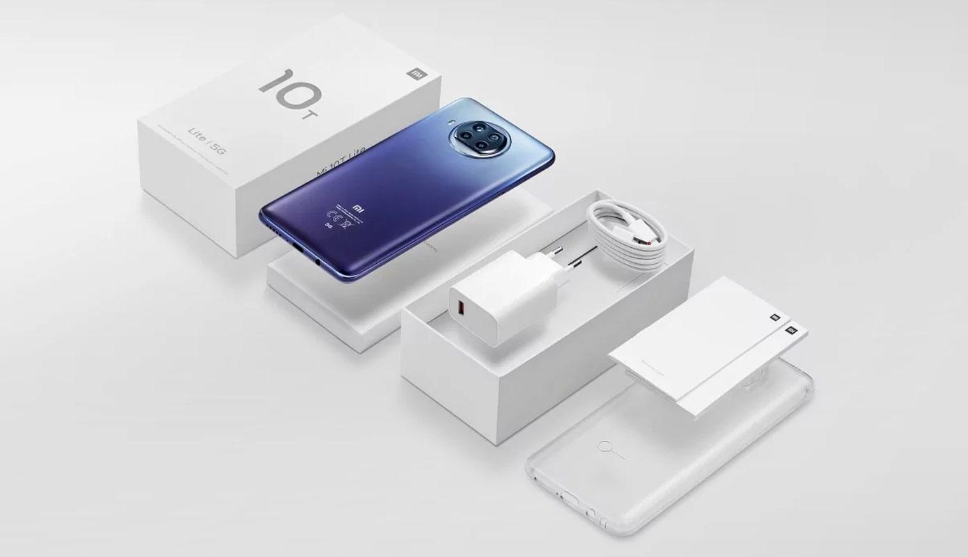 News Xiaomi Sokratit Kolichestvo Plastika Na 60 Radi Zaboty Ob Ekologii 1