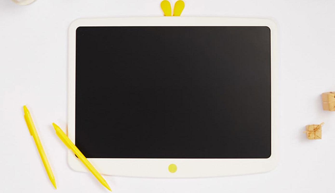 Opisanie Graficheskij Planshet Dlya Risovaniya Xiaomi Wicue 16 Lcd 1