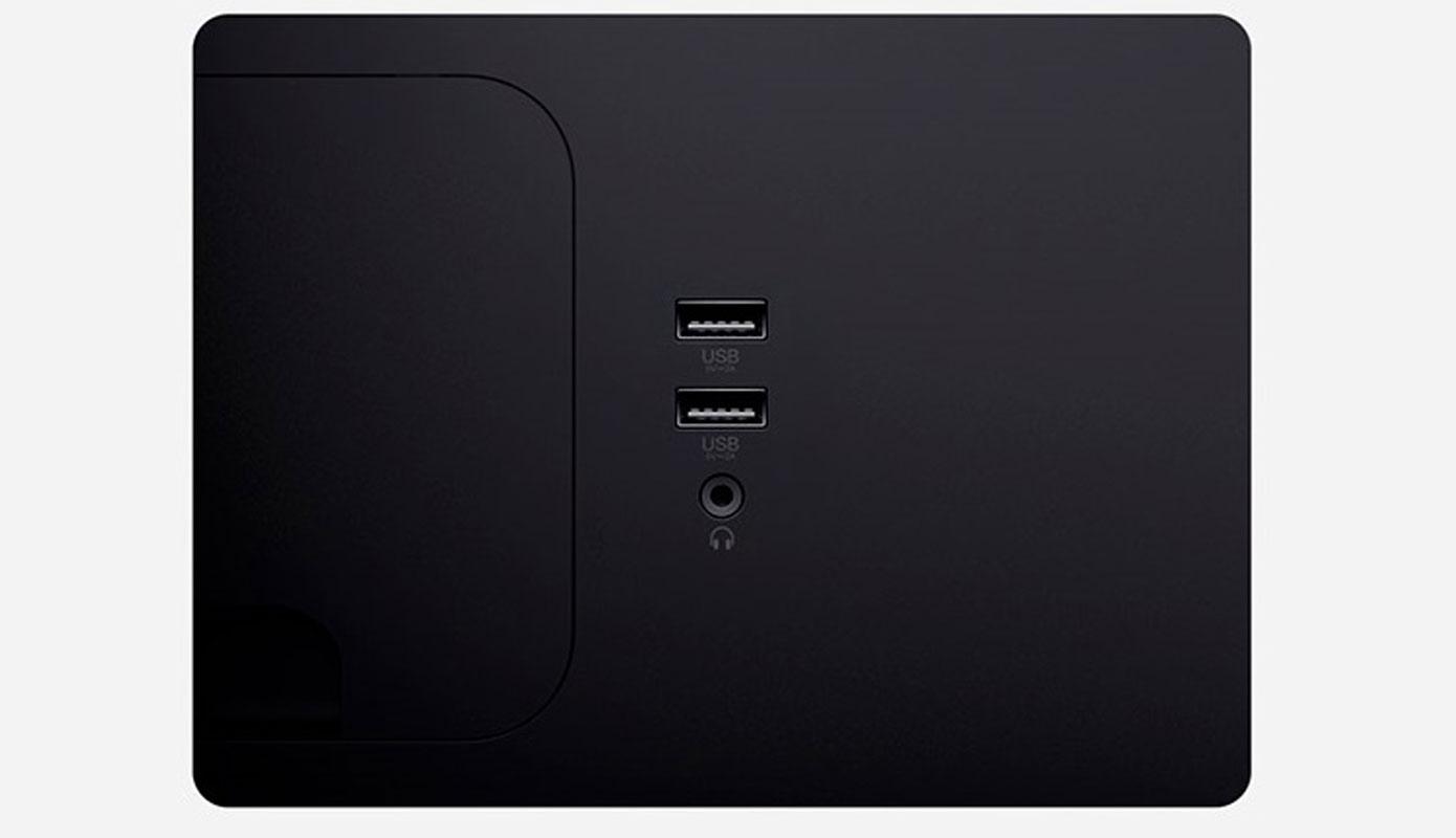 Opisanie Igrovoj Monitor Xiaomi Mi Display 27″ 165hz 3