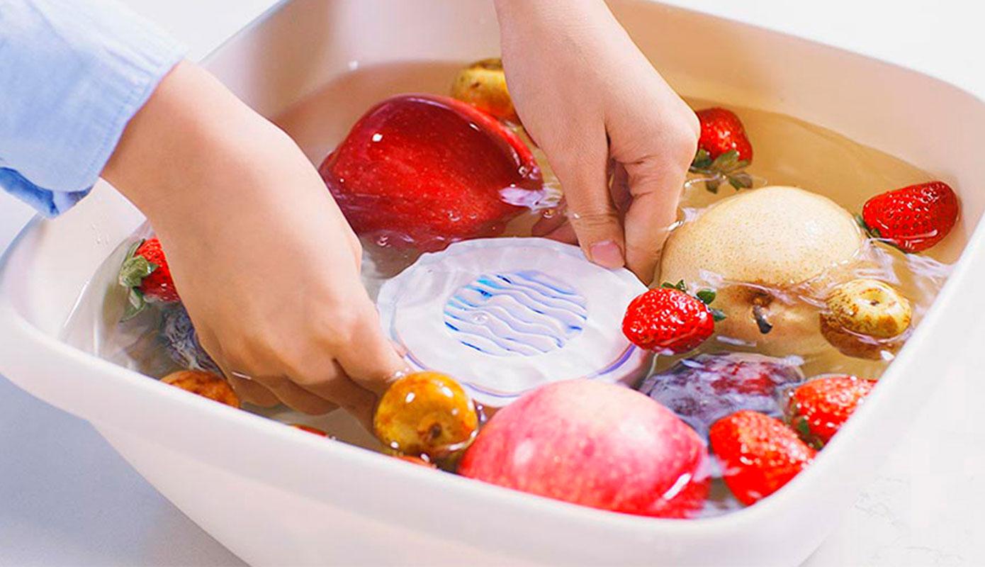 Opisanie Portativnyj Sterilizator Fruktov I Ovoshhej Xiaomi Youban Ups 01 1