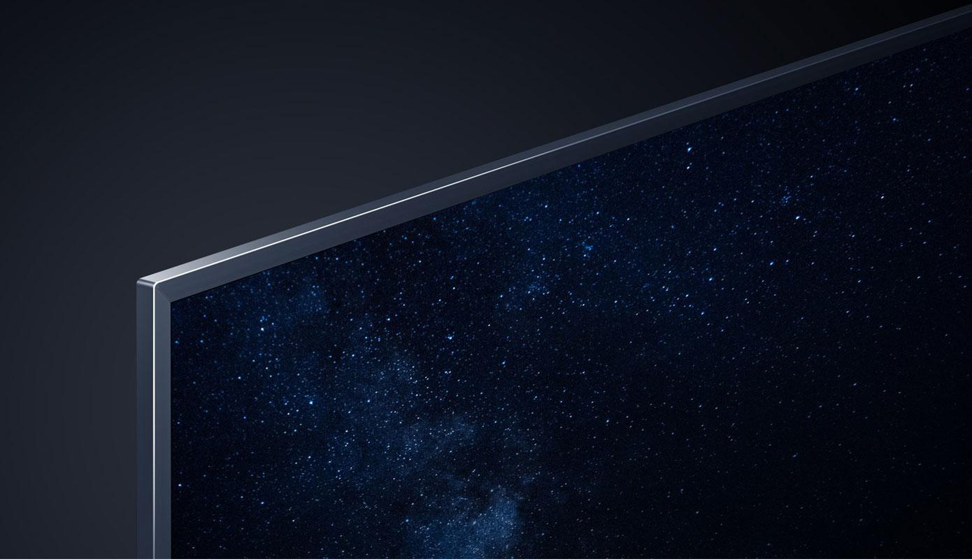 Opisanie Televizor Xiaomi Mi Led Tv 4s 50 Dvb T2 L50m5 5aru 3