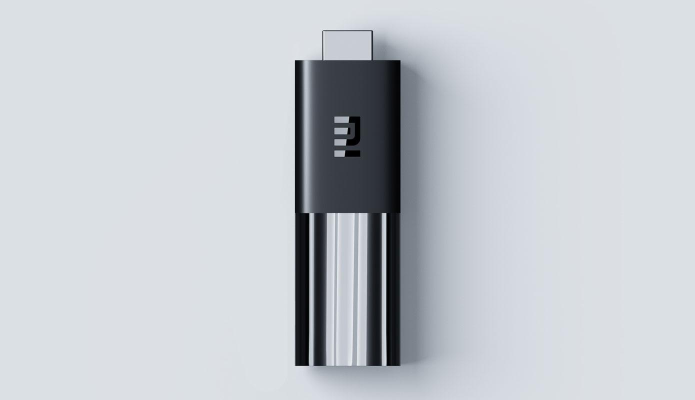 Opisanie Tv Pristavka Xiaomi Mi Tv Stick 2k Hdr Chernyj 2