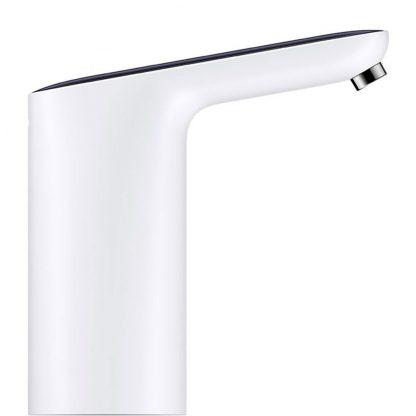 Pompa Avtomaticheskaya Xiaomi Mijia 3 Life Water Pump Wireless 2
