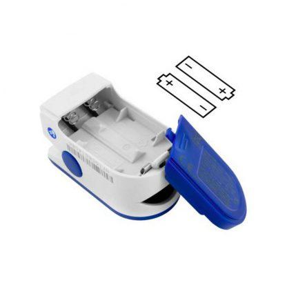 Pulsoximeter 2