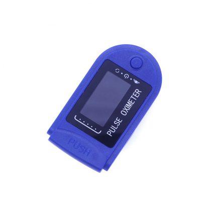 Pulsoximeter 3