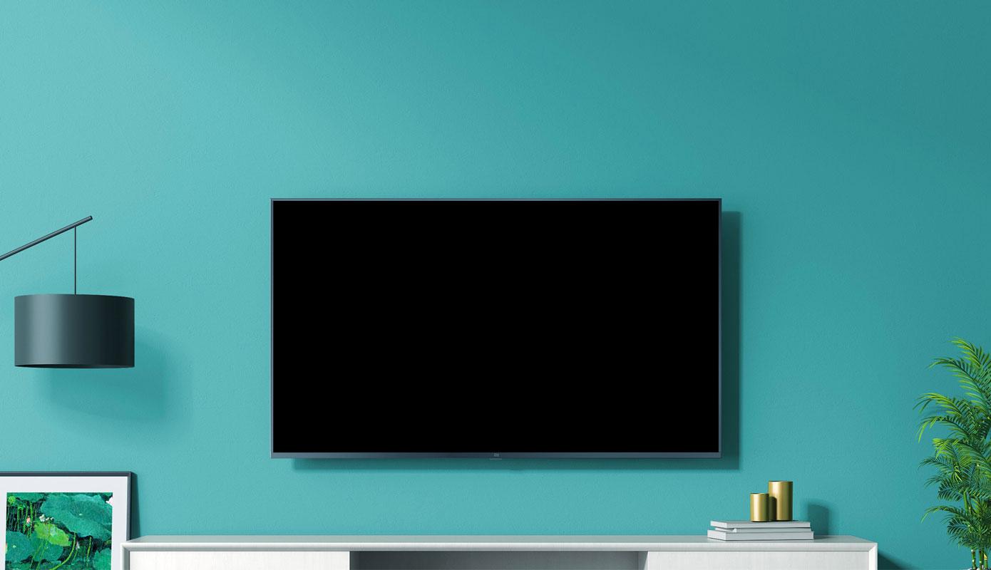 Statiya Kak Otlichit Globalnuyu Versiyu Televizorov Xiaomi Ot Versii Dlya Vnutrennego Rynka 1