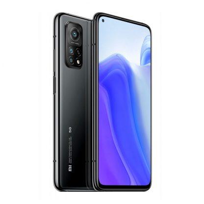 Xiaomi Mi 10t 8 128gb Black 1