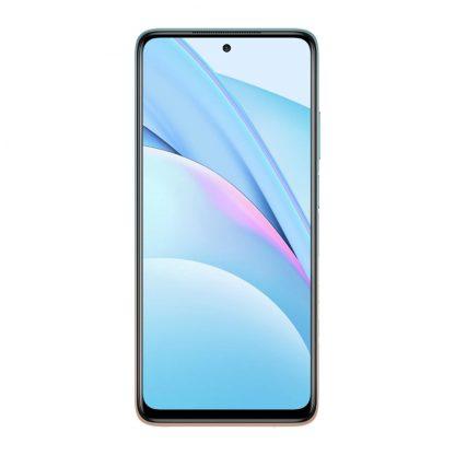 Xiaomi Mi 10t Lite 6 128gb Rose Gold 2