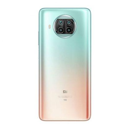 Xiaomi Mi 10t Lite 6 128gb Rose Gold 3