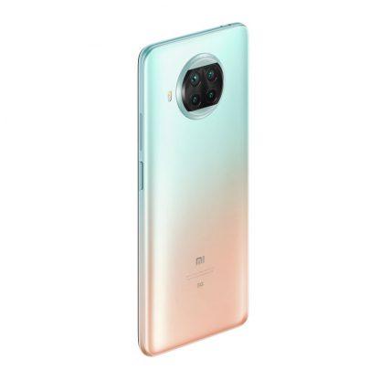 Xiaomi Mi 10t Lite 6 128gb Rose Gold 4