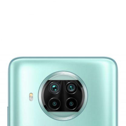Xiaomi Mi 10t Lite 6 128gb Rose Gold 5