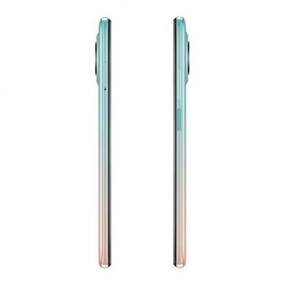 Xiaomi Mi 10t Lite 6 128gb Rose Gold 6