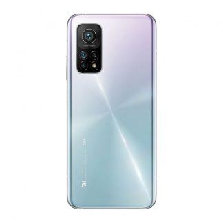 Xiaomi Mi 10t Pro 8 128gb Blue 2