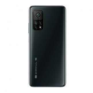 Xiaomi Mi 10t Pro 8 256gb Black 2