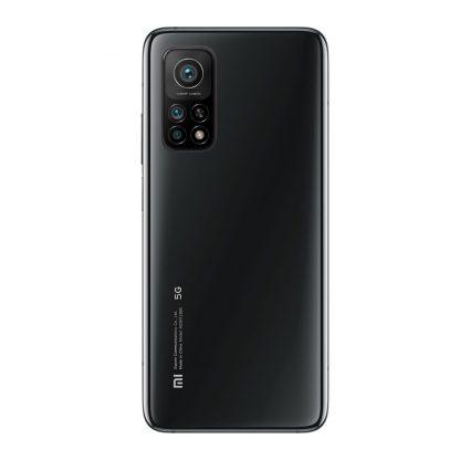Xiaomi Mi 10t Pro 8 256gb Black 3