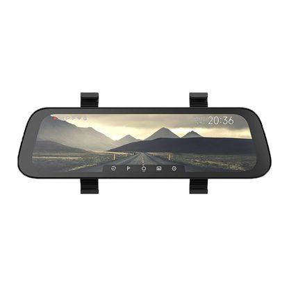 Zerkalo Videoregistrator 70mai Rearview Dash Cam Wide D07 1