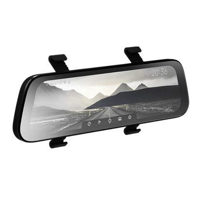 Zerkalo Videoregistrator 70mai Rearview Dash Cam Wide D07 2