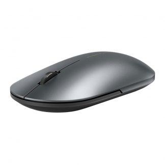 Besprovodnaya Mysh Xiaomi Mi Elegant Mouse Black Xmws001tm 1