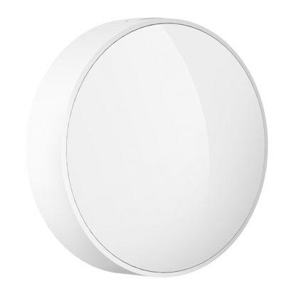 Datchik Osveshhennosti Xiaomi Mijia Light Sensor Gzcgq01lm 2
