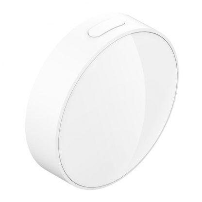 Datchik Osveshhennosti Xiaomi Mijia Light Sensor Gzcgq01lm 3