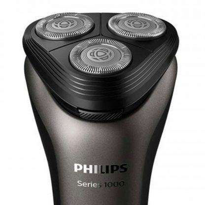 Elektrobritva Xiaomi Philips S1203 5