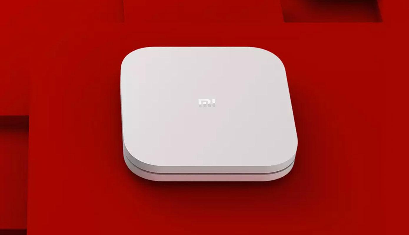 News Mi Box 4s Pro 4k Teper V Proshlom 1
